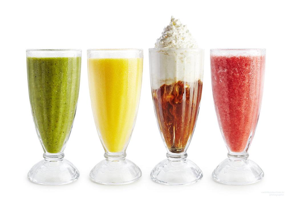 bar-menu-food-drinks.jpg