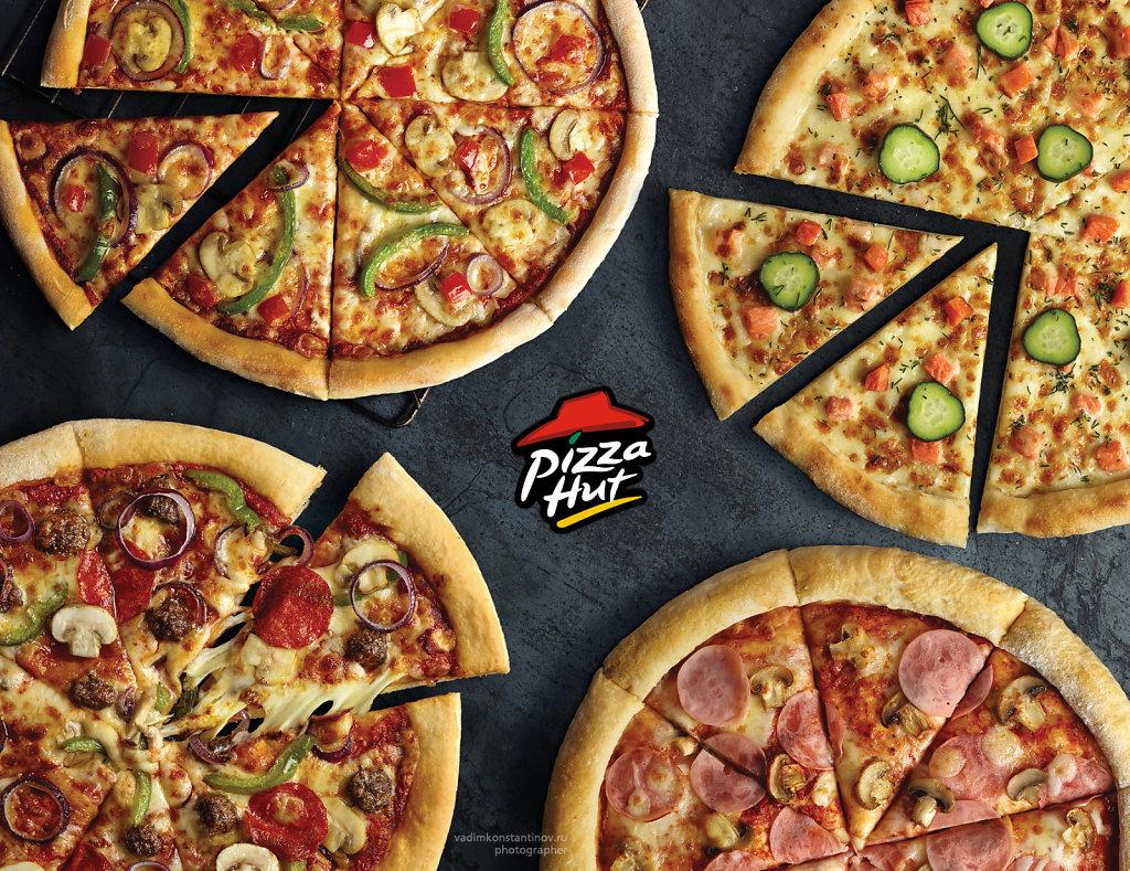 pizzahut2.jpg